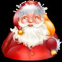 Frohe Weihnachten wünschen DEKALIN und das DEKA Kleben & Dichten-Team